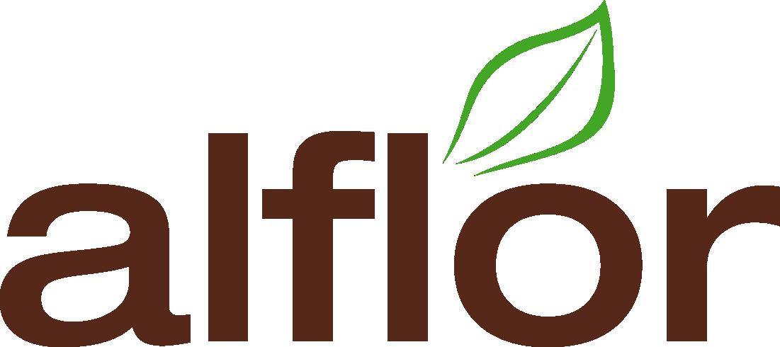 Alflor – podłogi dla wymagających